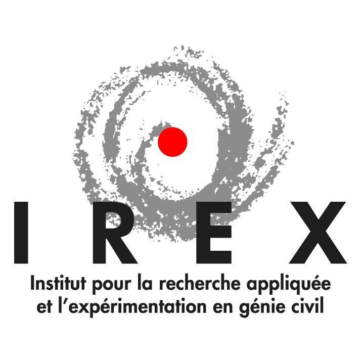 Logo_IREX_716x716