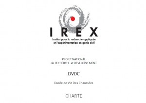 dvdc_charte