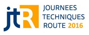 JTR-2016-logo-dev